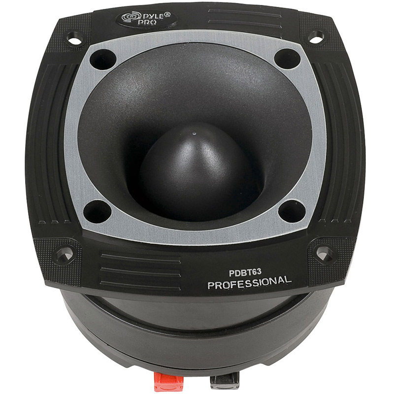 Pyle Pro PDBT63 Product Ratings And Reviews At
