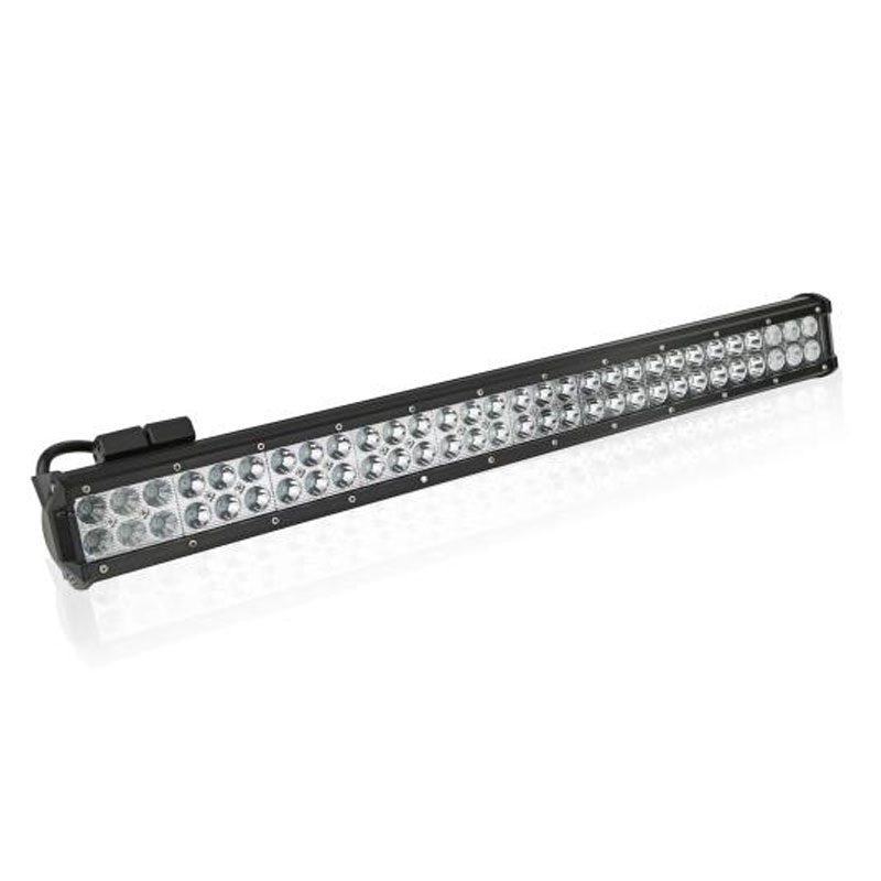 Pyle PLED52B300 LED Light Bar