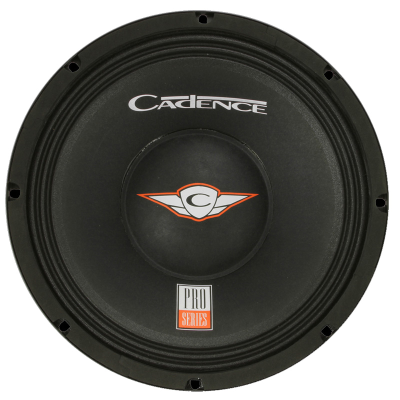 Cadence PRO10X8 Product Ratings And Reviews At