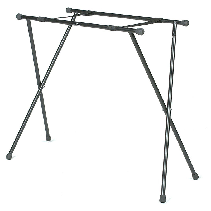 peavey escort stand product ratings and reviews at