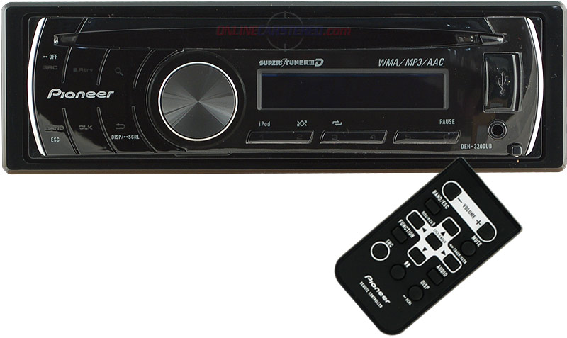 similiar pioneer deh 3200 wiring diagram keywords pioneer car stereo wiring diagram deh 3200ub pioneer wiring diagram