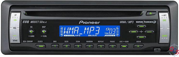 Amplifier Installation Kits Car Amplifier Wiring Kits Car Audio