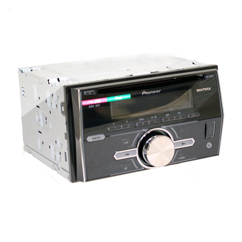 pioneer avh x2700bs wiring diagram stereo get free image about wiring diagram