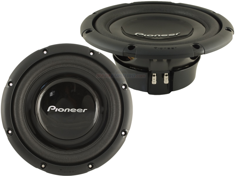 Details in addition P 22840 Pioneer TS W3003D4 further Details further Kicker  p Vr Wiring Diagram in addition Nikon Camera With Flip Out Screen. on jensen 12 subwoofer