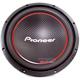 Pioneer TS-W304R