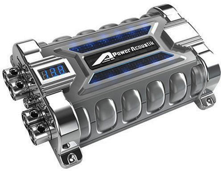 power acoustik pcx-20f