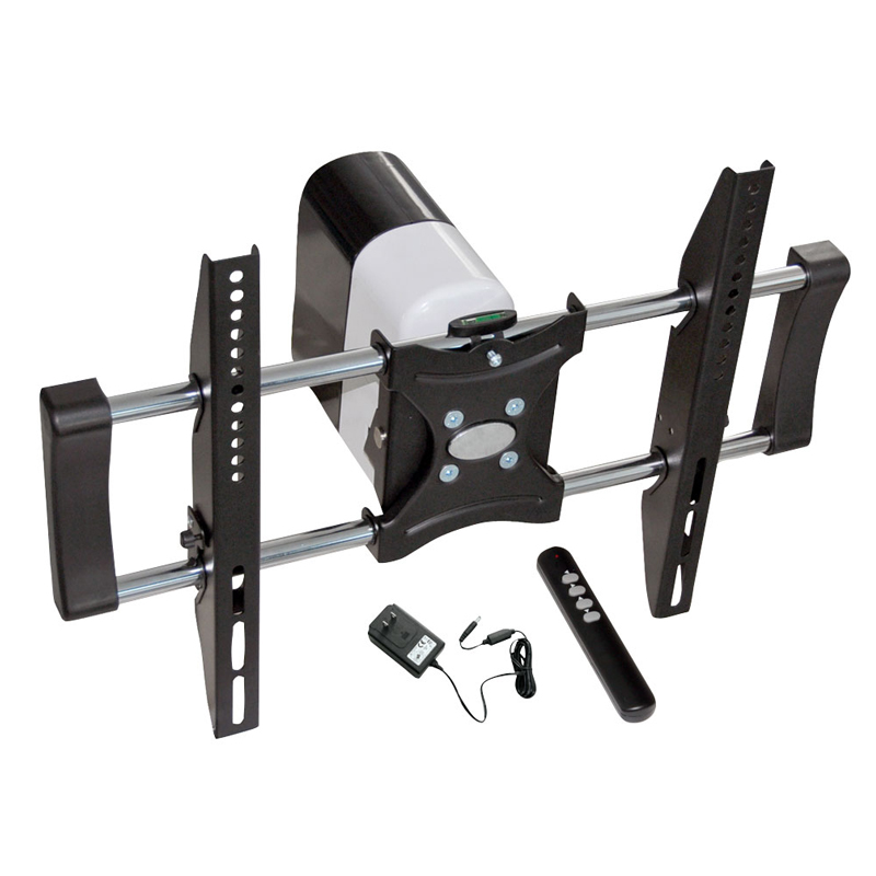 Pyle petw103 for Motorized tv wall mount reviews