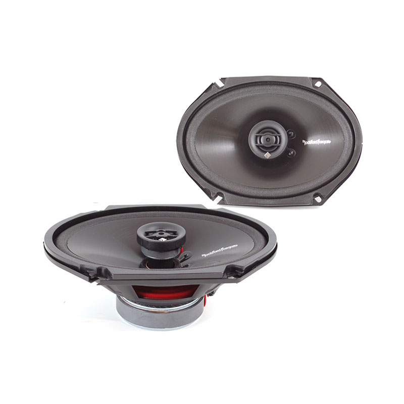 Rockford Fosgate R1682 Product Ratings And Reviews at OnlineCarStereo ...