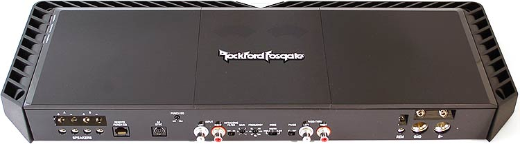 rockford fosgate t2500
