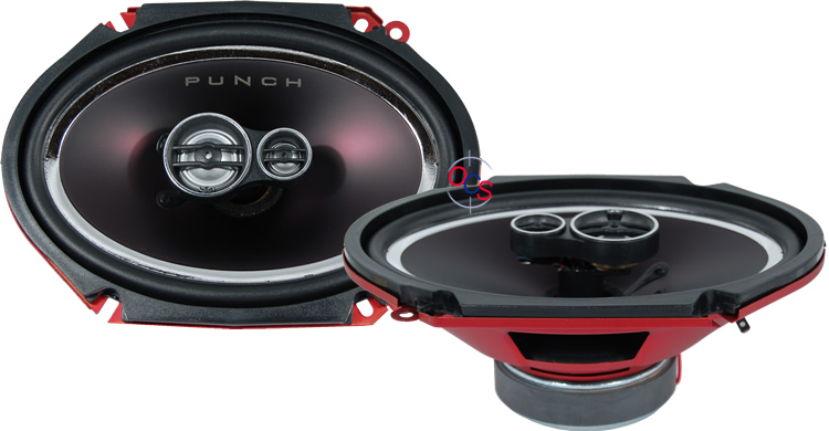 rockford fosgate punch p1683c product ratings and reviews at onlinecarstereo