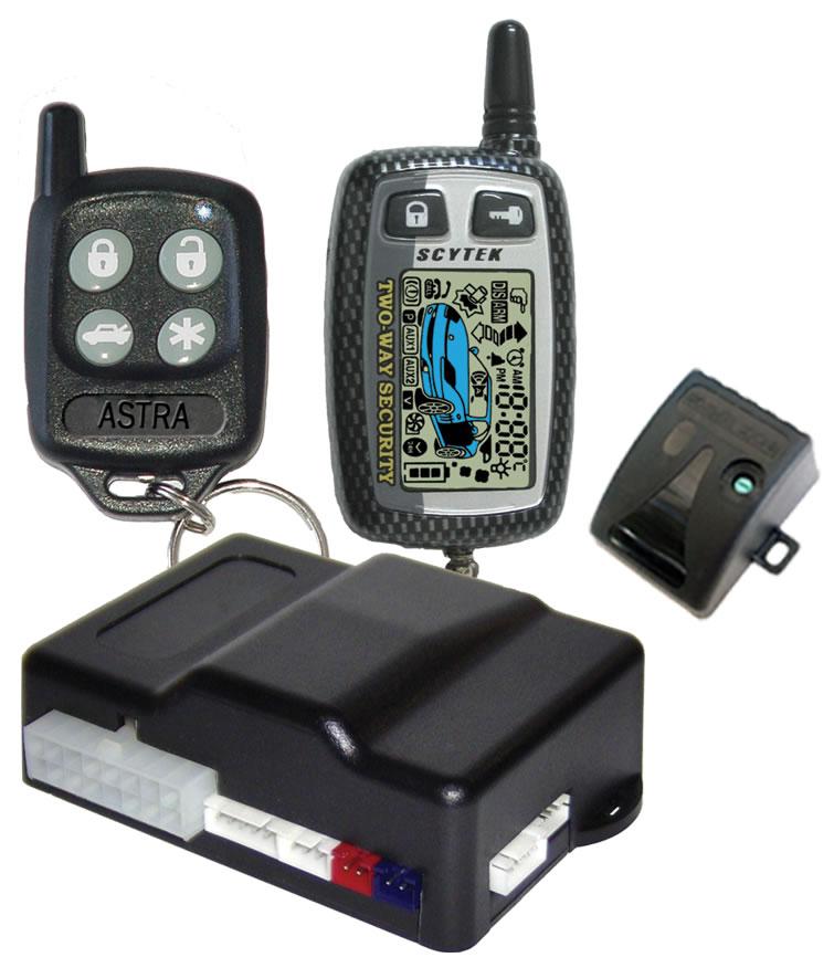 scytek astra 4000rs 2w 1 product ratings and reviews at rh onlinecarstereo com ScyTek Remote Programming scytek alarm g20 manual