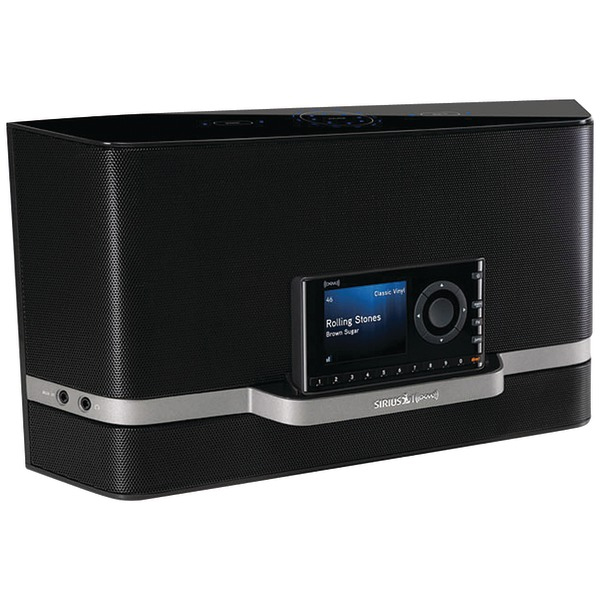 Best Buy Car Audio Installation Review