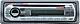 Sony CDX-M10