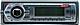 Sony CDX-M30