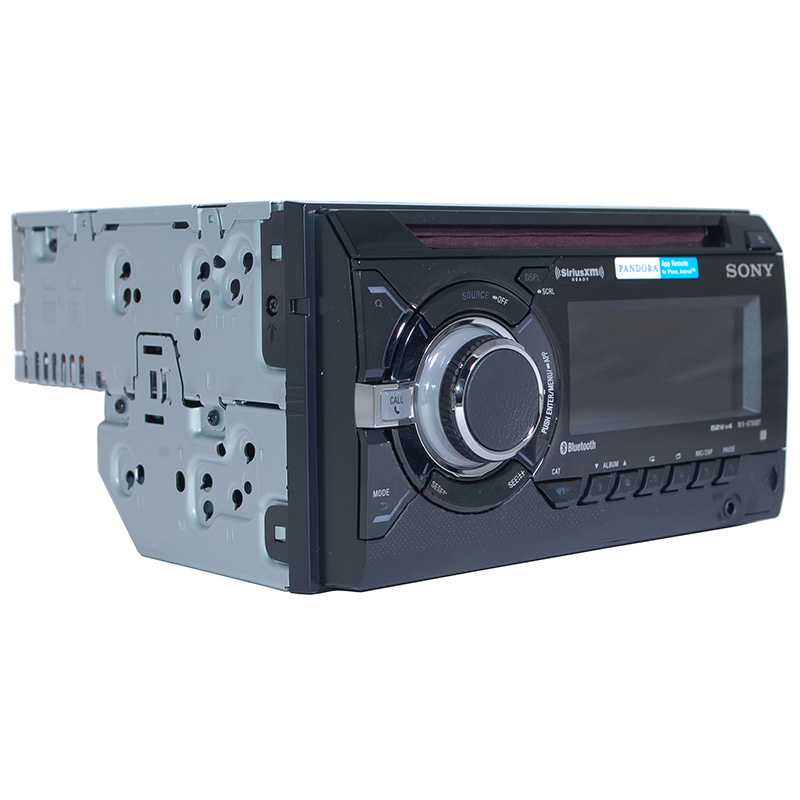 panasonic in dash stereo cd players with P 35443 Sony Wx Gt90bt on Panasonic DVD LX9 as well lifiers wiring moreover Panasonic DMP BD60K together with R 31077 Clarion CZ102 besides P 34576 Pioneer DEH 4500BT.
