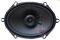 JL Audio TR570-CX