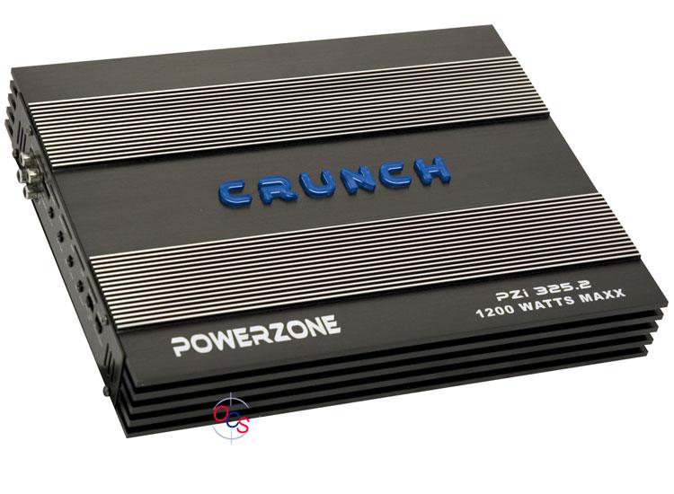 Найти на схема crunch p4125 LG