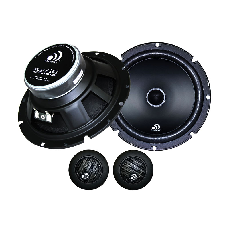Massive Audio Dmx 15 Stage 2 - For Sale: Car audio related ...