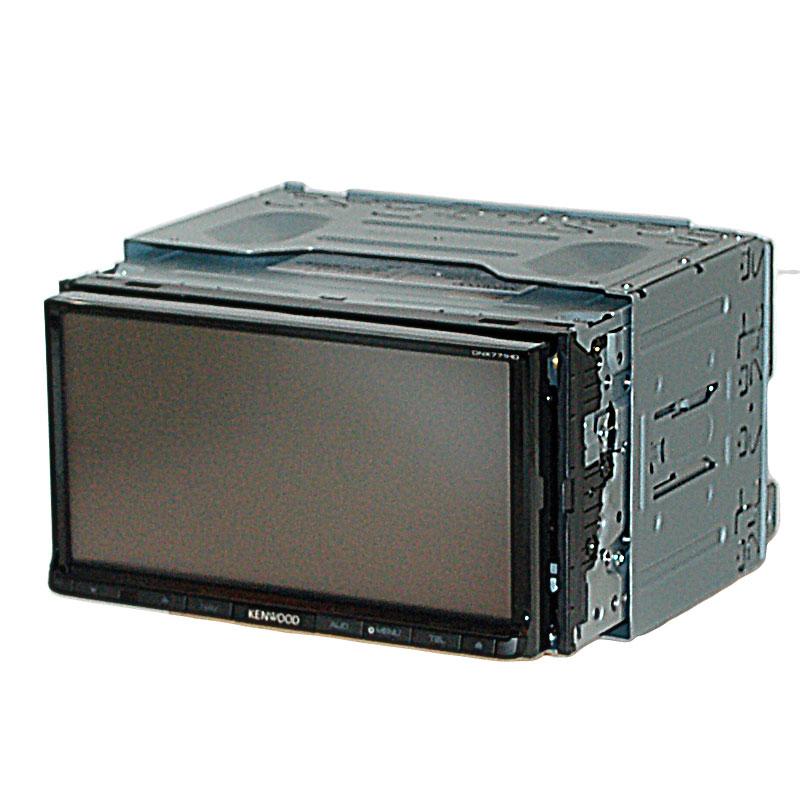 Car Stereos Radios Head Units amp InDash Receivers
