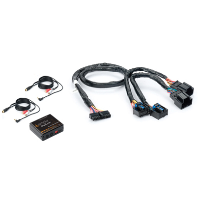 P 30734 iSimple ISVW533 besides Item 35675 Sony XS GTR100L as well Sony Marine Stereo Wiring Diagram furthermore Wiring Harness Adapter Ford furthermore Jvc Car Audio Wiring Harness. on car stereo wiring adapters