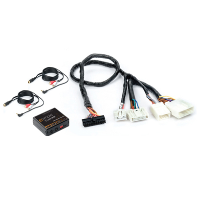 P 40374 Heise H ECRP moreover Clarion Marine Stereo Wiring Diagram additionally P 37482 Metra Electronics 89 30 0125 as well White Car Console further Cvmpsmps150p. on marine stereo review