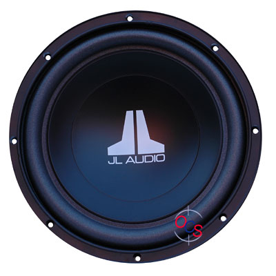 jl audio 10w3v2 product ratings and reviews at onlinecarstereo com rh onlinecarstereo com
