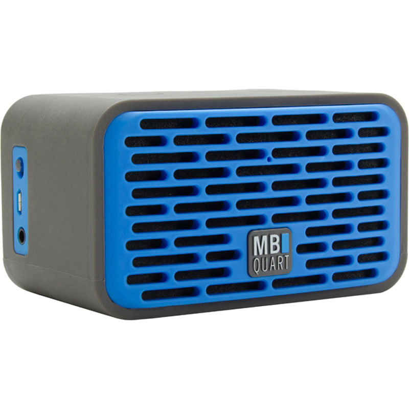 Best Selling Car Audio Brands Upcomingcarshq Com