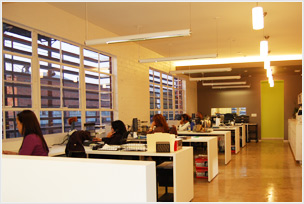 onlinecarstereo office