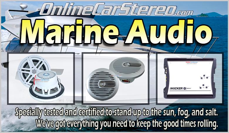marin audio stereo speaker deals