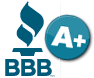 OnlineCarStereo.com - BBB Accredited Business