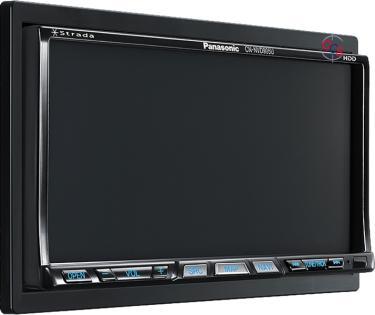 Panasonic CQ-C1425N CD / MP3 Car Stereo - CQ-C1425N from ...  |Panasonic Truck Radio A5198