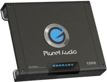 planet audio ac1200 2 at. Black Bedroom Furniture Sets. Home Design Ideas