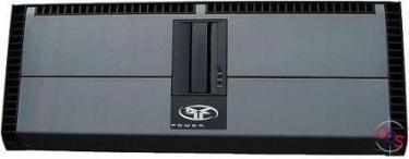 Rockford Fosgate T30001bd at Onlinecarstereo com