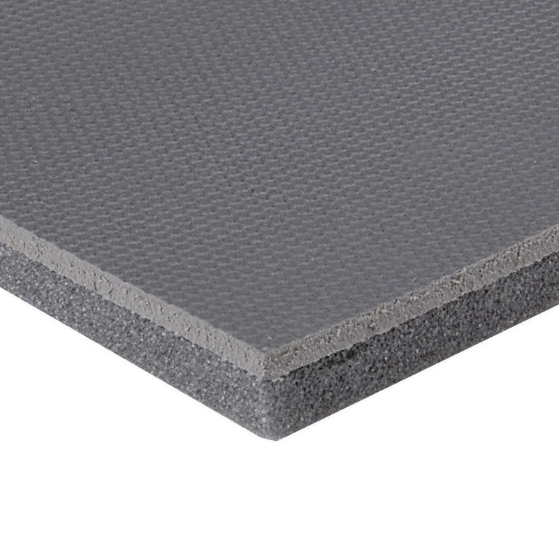 alternate product image Boom Mat 050100