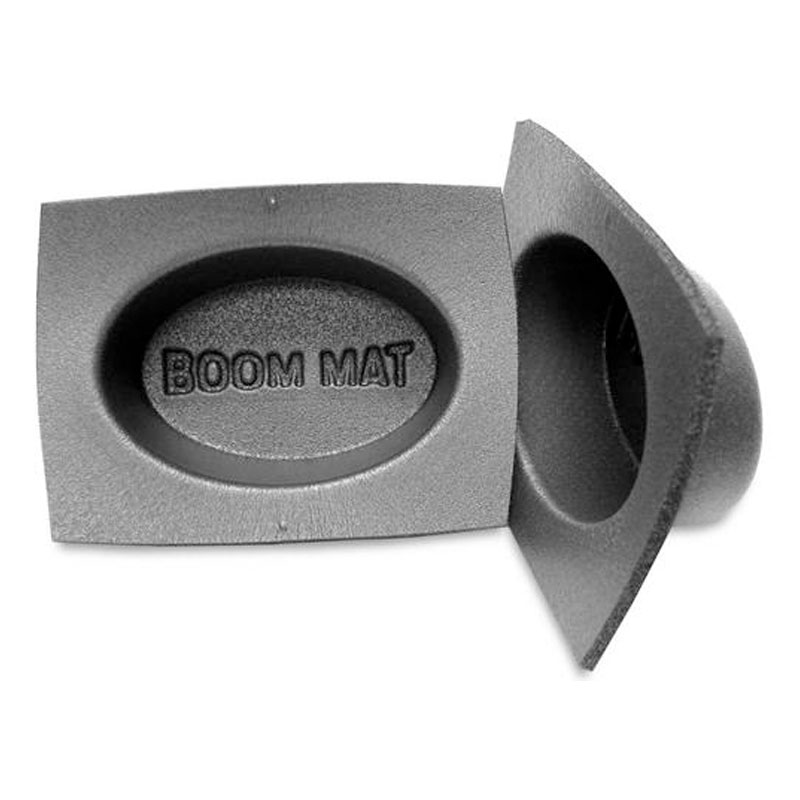 alternate product image Boom Mat 050350