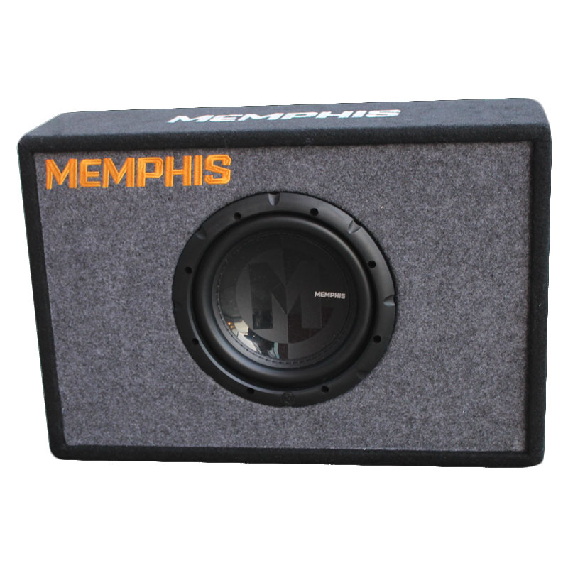 alternate product image Memphis Audio 15-PRXE8S