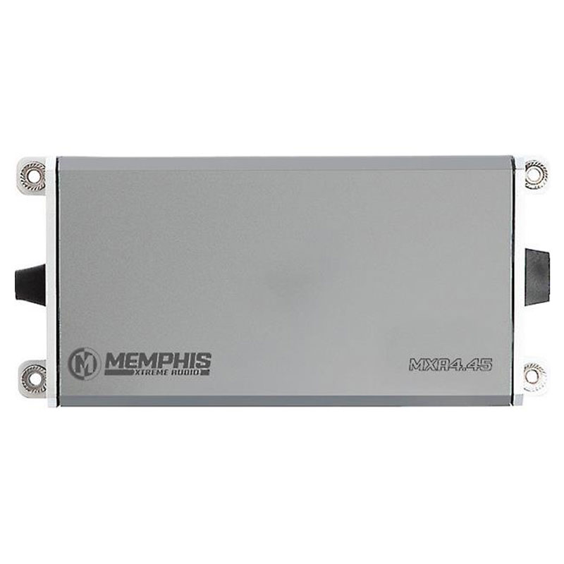 alternate product image Memphis Audio 16-MXA4.45