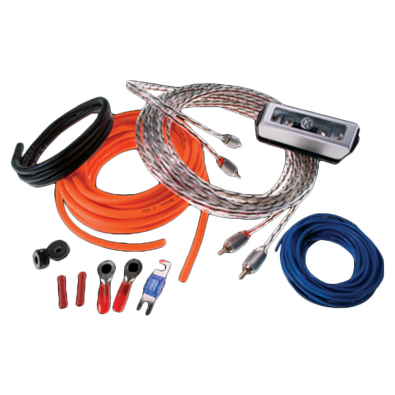"Memphis Br15d4 15 Sub 800w Car Audio Dual 4 Ohm Subwoofer: Memphis Audio 15-CSA10D4 10"", 700 Watts Peak Power, 4O"