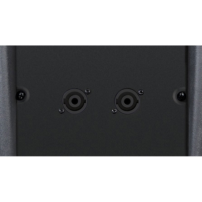 alternate product image 2-ES-Passive-Back1-893x490-a.jpg
