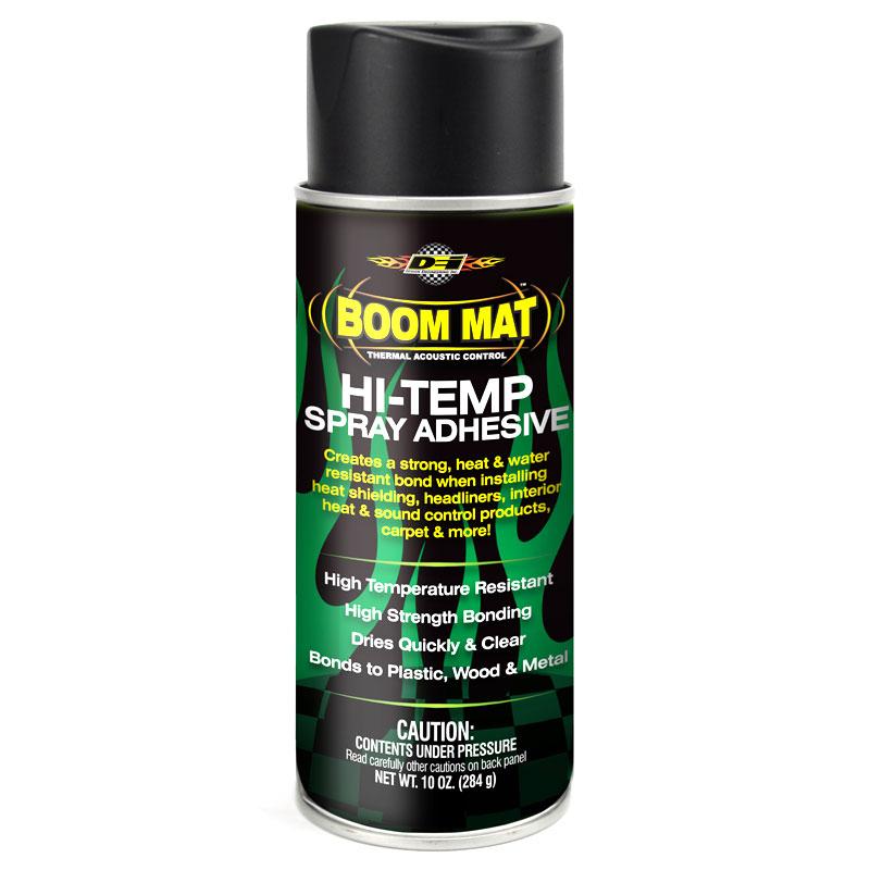 Boom Mat 50490 At Onlinecarstereo Com