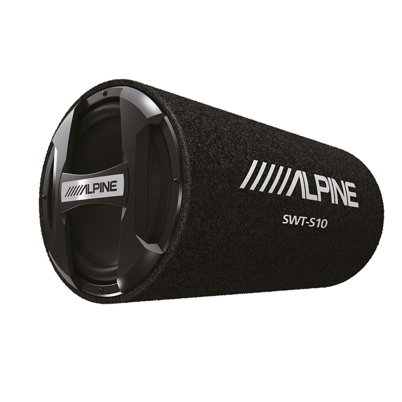 alternate product image Alpine_SWT12S4-1.jpg