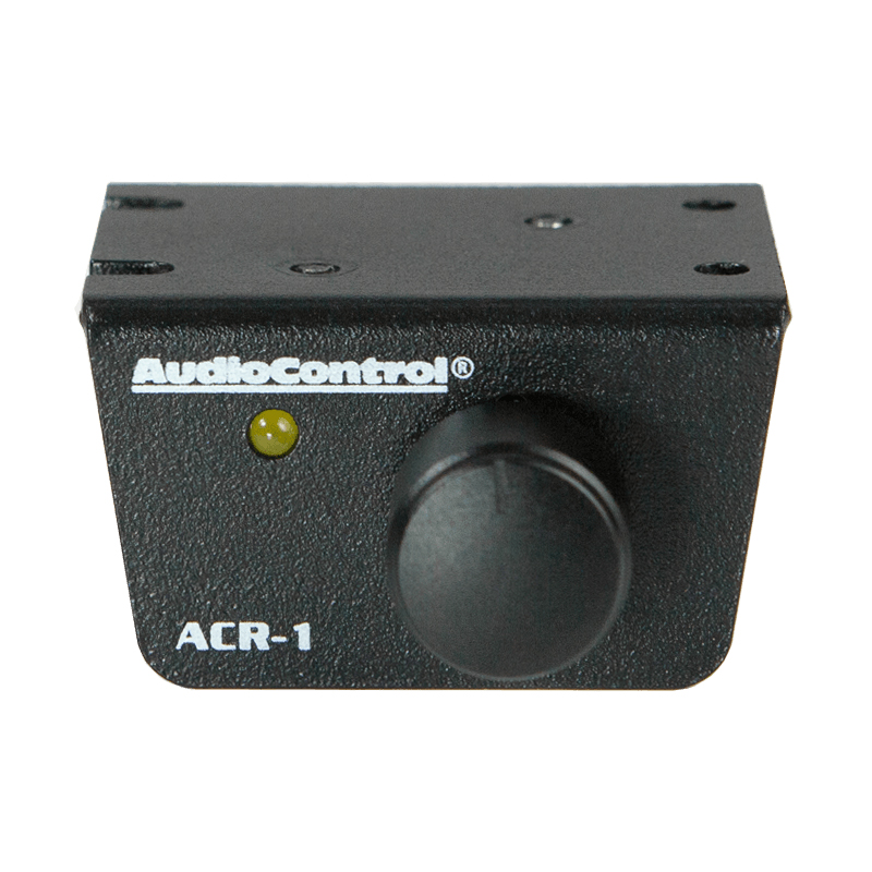 alternate product image AudioControl ACR-1
