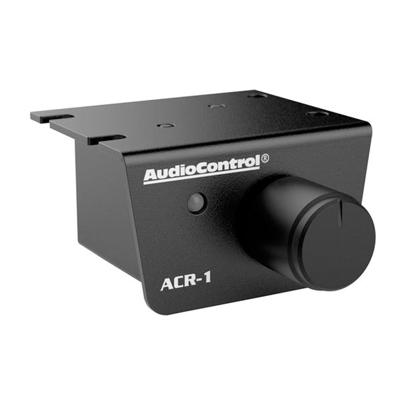 alternate product image AudioControl_ACR-2.jpg