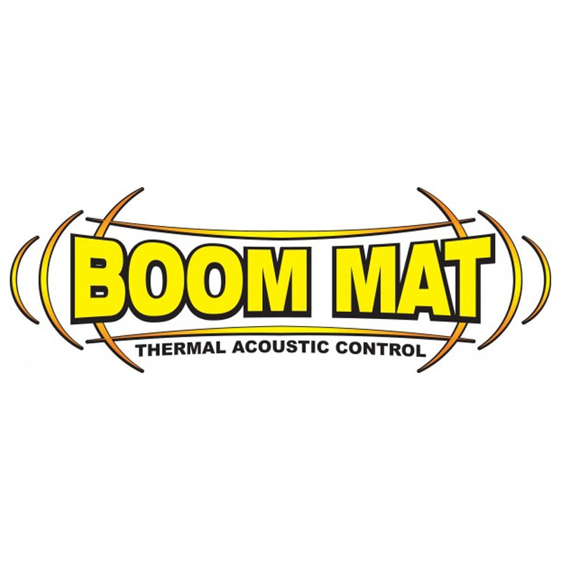alternate product image Boom Mat 50111