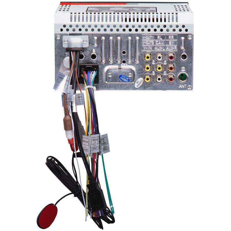 Boss Audio BV9362BIat Onlinecarstereo.comOnlinecarstereo.com