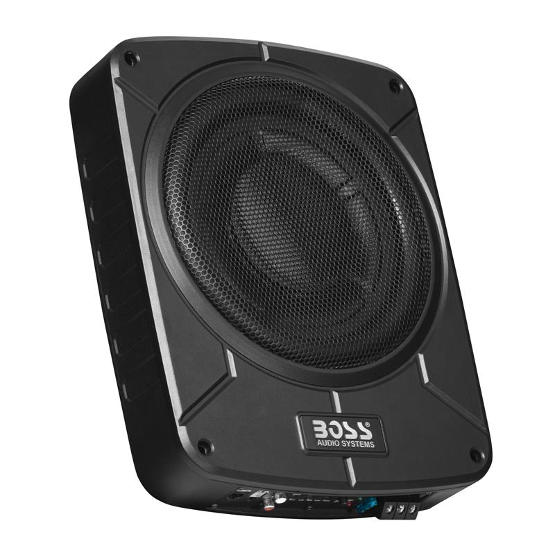 Boss Audio Bab10
