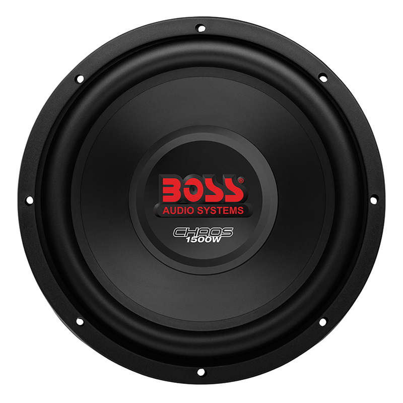 alternate product image Boss Audio CH10DVC