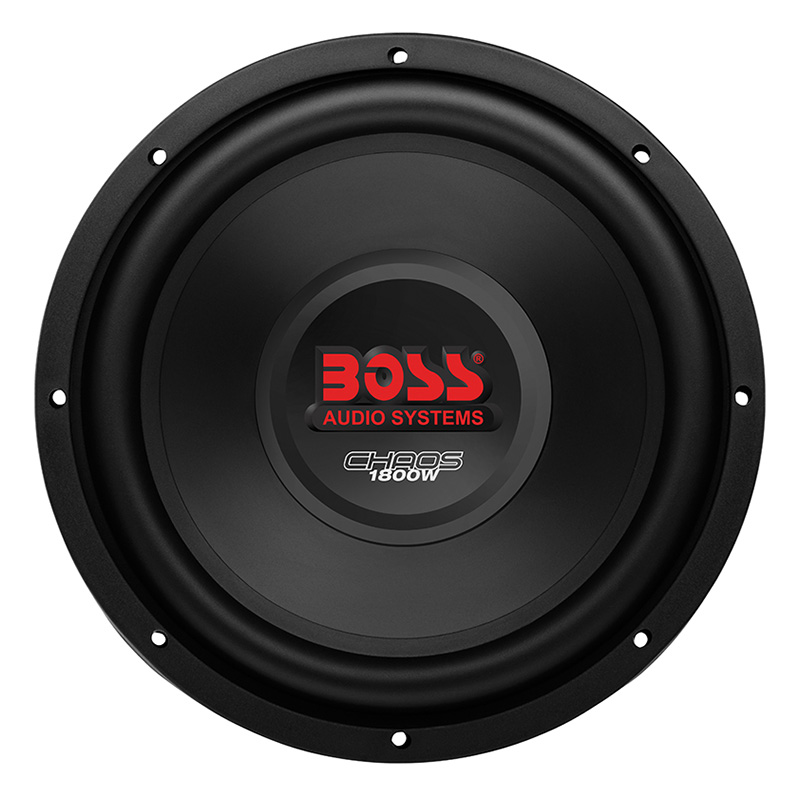 alternate product image Boss Audio CH12DVC