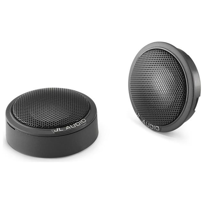alternate product image JL Audio C1-100ct