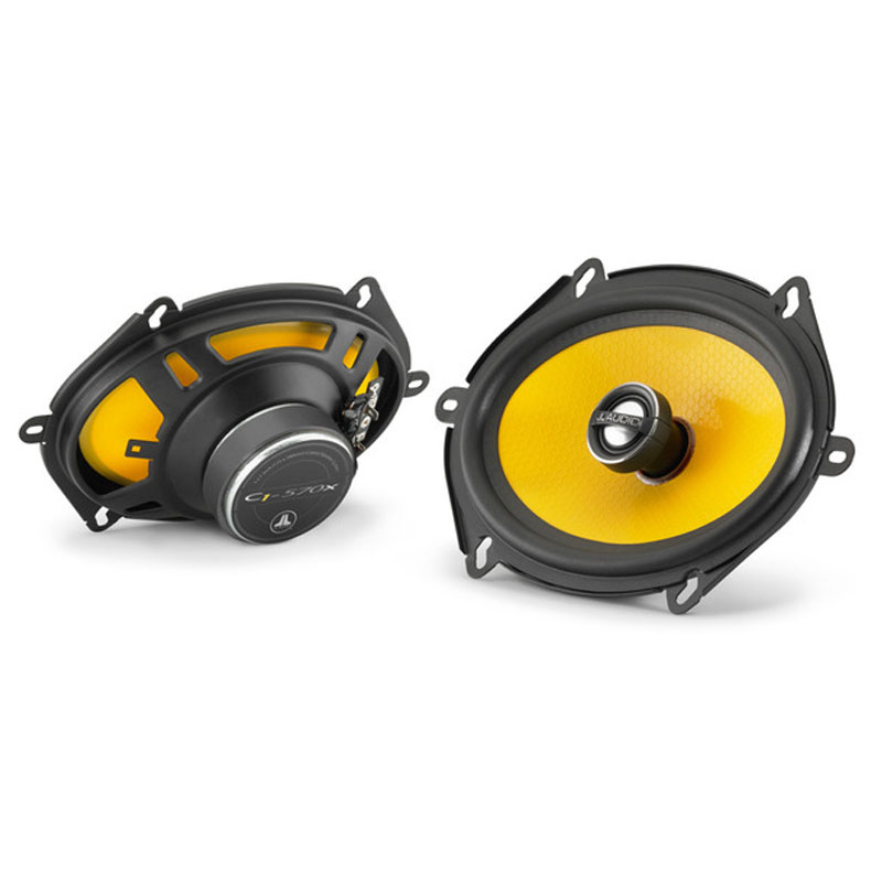 alternate product image JL Audio C1-570x